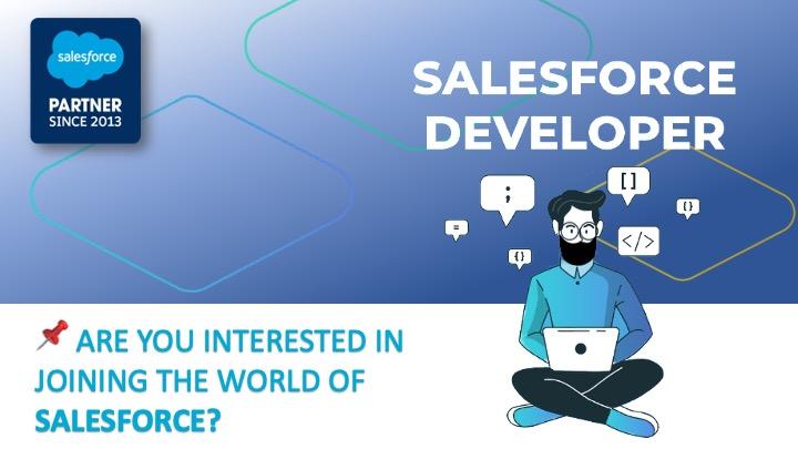 Salesforce Developer Banner ver2