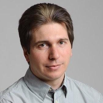Nikolay Zaynelov